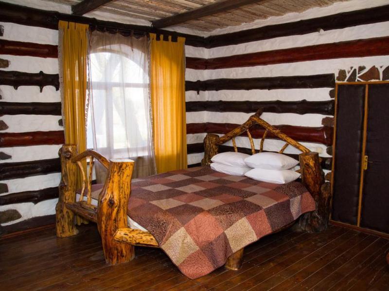 Гостевой дом Река времени Суздаль