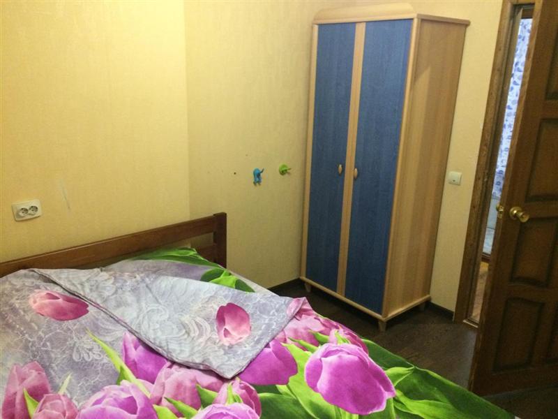 Квартира посуточно бульвар Всполье 4 Суздаль