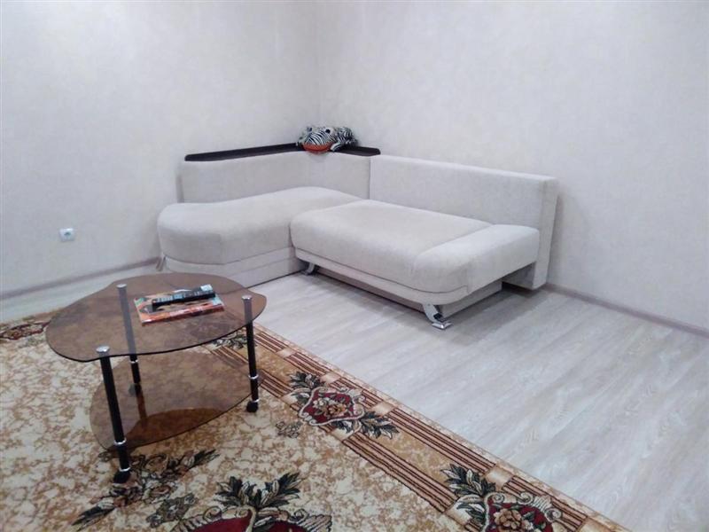 Квартира посуточно бульвар Всполье 18 Суздаль