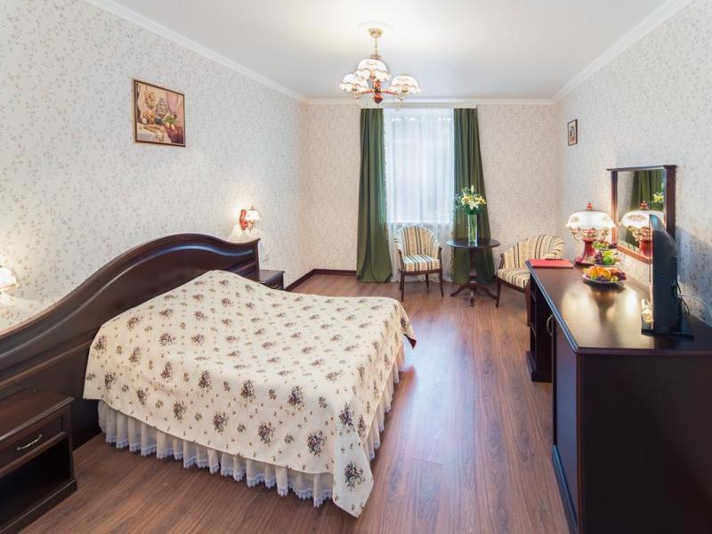 Гостиница Сокол Суздаль. Отель Сокол Суздаль