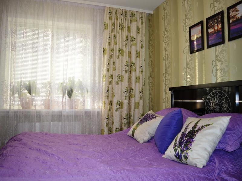 Гостевой дом Витальница Суздаль