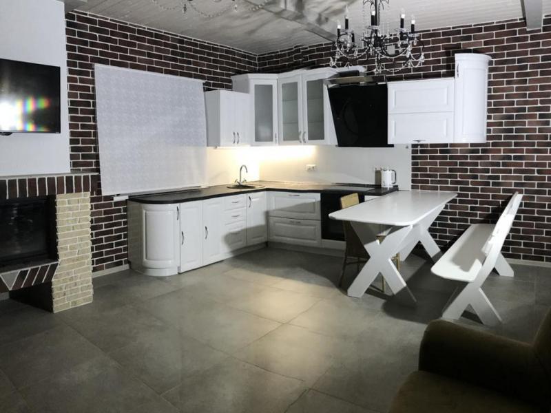 Гостевой дом Сельцо Суздаль