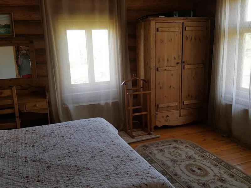 Гостевой дом На Туристической 19 Суздаль