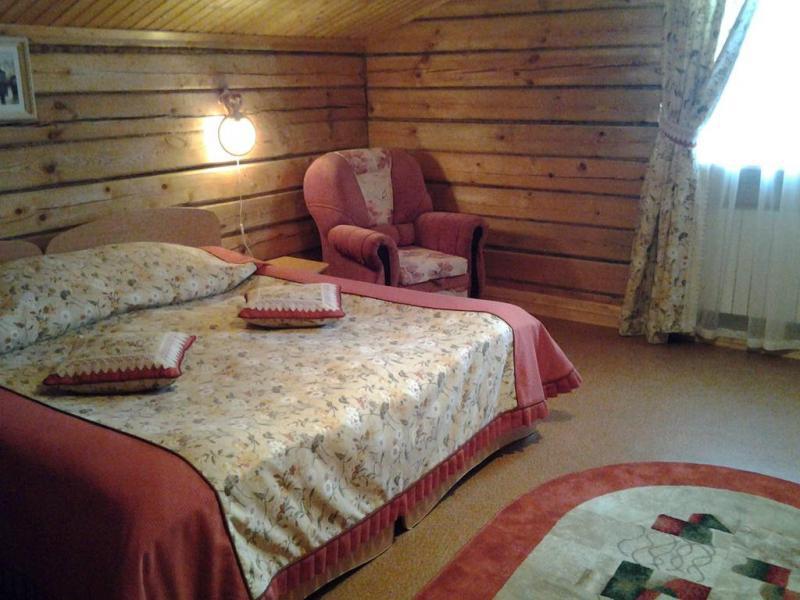 Гостиница Уютный Тёплый Дом Суздаль. Отель Уютный Тёплый Дом Суздаль