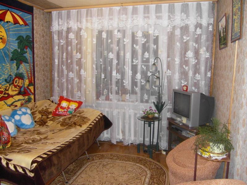 Гостевой дом Ладо Суздаль