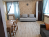 Квартира посуточно Студия бульвар Всполье 25 Суздаль