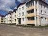 Квартира посуточно бульвар Всполье 19 Суздаль