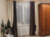 Квартира посуточно улица Советская 48 Суздаль